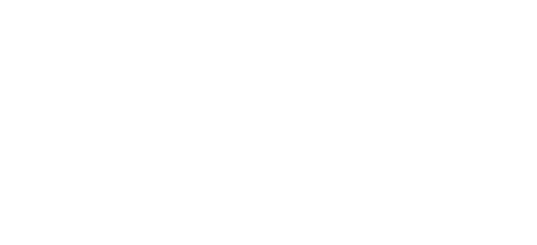 EICA Catering